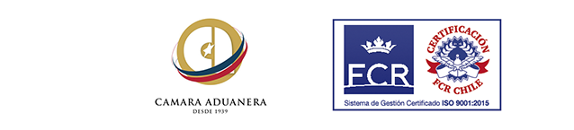 VHV - Agencia de Aduanas Julio Venegas & Cia. Ltda.